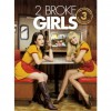 2 broke girls the complete third season