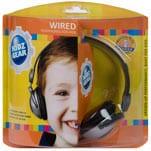 kidz gear wireless headphones