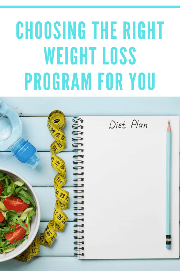 Discuss with your doctor your weight concerns and get him involved with your diet and weight loss plan. As much as your medical condition is affecting your weight, your diet plan and other related weight loss measures will also be affecting your health.
