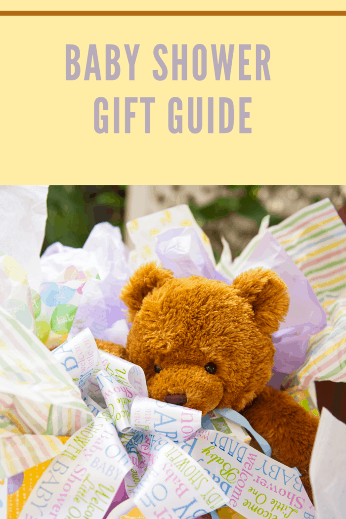 Whether you are planning a baby shower or attending as a guest, this Baby Shower Gift Guide is a great resource for buying awesome baby shower gifts for the mother-to-be and her bundle of joy!