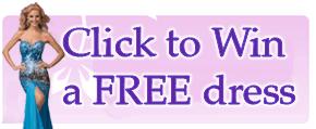 PromGirl.net Sweepstakes