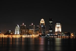 Louisville, Kentucky one of the top 5 family friendly destinations