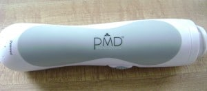 PMD device