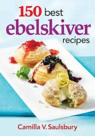 150 best ebelskiver recipes review