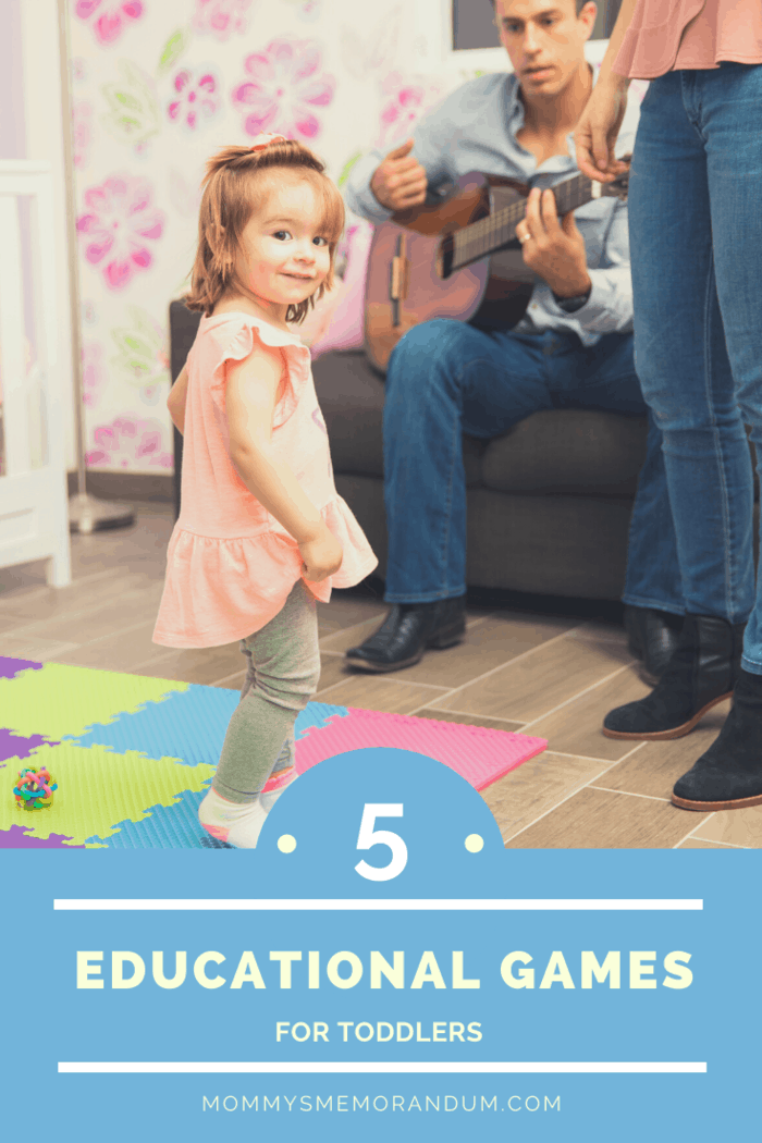If you're not particularly musically inclined or you can't come up with easy ways to set your lessons to already-made music, consider perusing the catalogs of well-known children's artists like Jack Hartman, Raffi, the Wiggles, They Might be Giants, and Jack Johnson, just to name a few