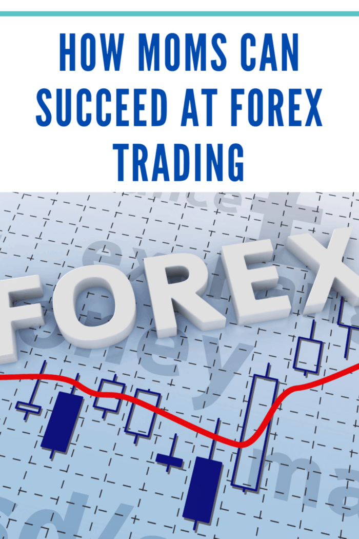 This is because online tutorials are present in abundance which you can follow and get to learn about the best applications to link you to the world of forex, how to read indicators etc.