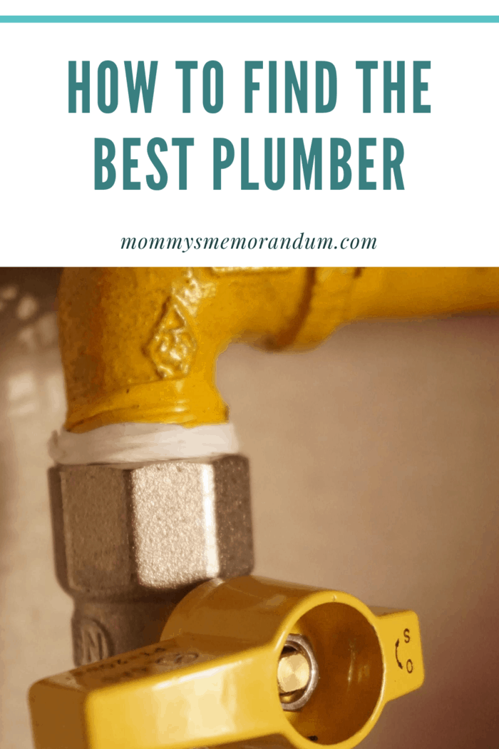 A plumbing company that has a long history in your area is always preferred.