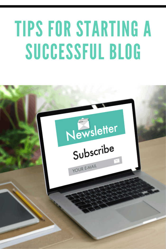 you will get more feedback and comments from your readers when you send them a newsletter.