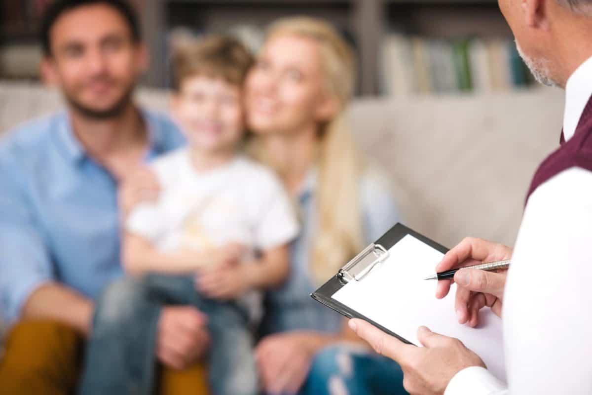 8 Guaranteed Ways to Emotionally Mess Up Your Kids