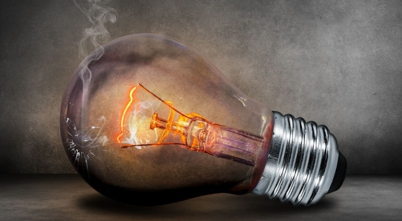 6 Ways to Lower Your Business Energy Costs