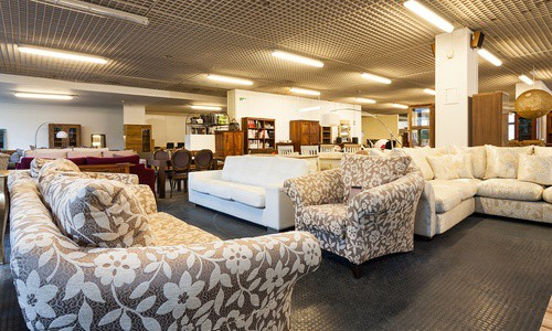 Things to Consider When Choosing a Syracuse Furniture Store