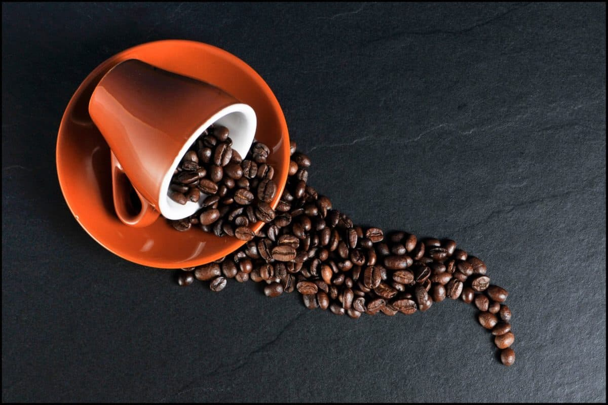 How Does a Coffee Pod Work