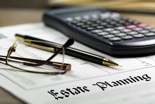 Estate Planning and How To Prepare For The Future
