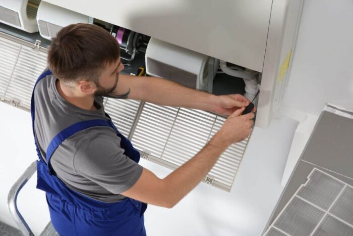 Common HVAC Mistakes You Should Avoid