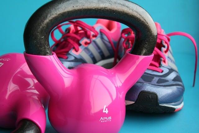 5 Home Gym Equipment You Should Buy