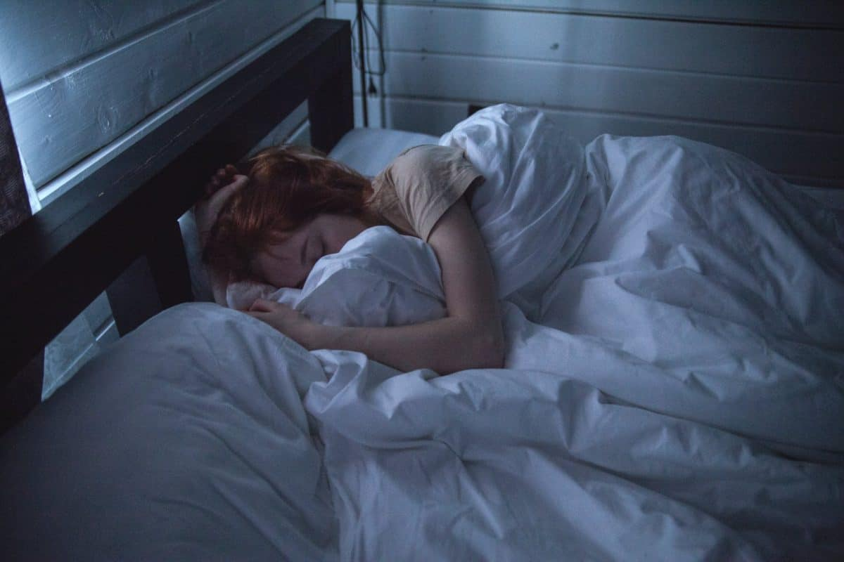 7 Ways You Can Get a Better Sleep Every Night to Feel Fully Refreshed