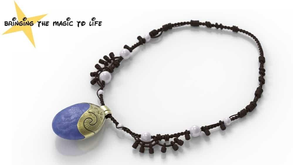 moana-necklace