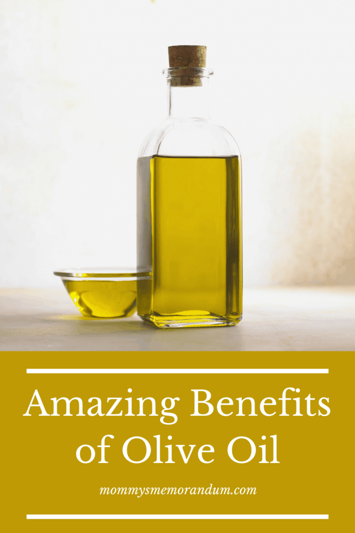 Daily consumption of olive oil in your diet will also help to keep your blood sugar level under control.