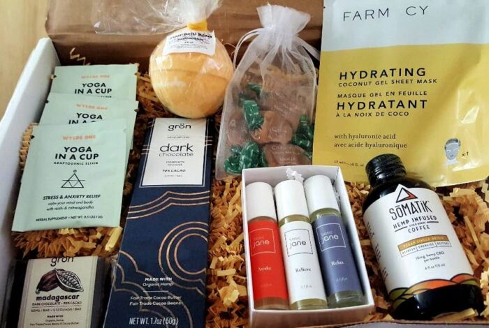 hello md june box find your bliss