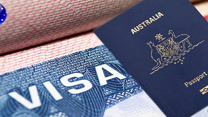 Why DAMA is Important to Avail an Australian Visa?