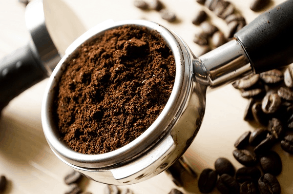 There are many other ways to go about making your instant coffee but these are the simplest and most effective ways to do so.