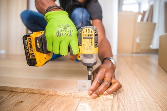You might think that small issues in your home can be put off until later. However, you might want to attend to the home fixes before it's too late.