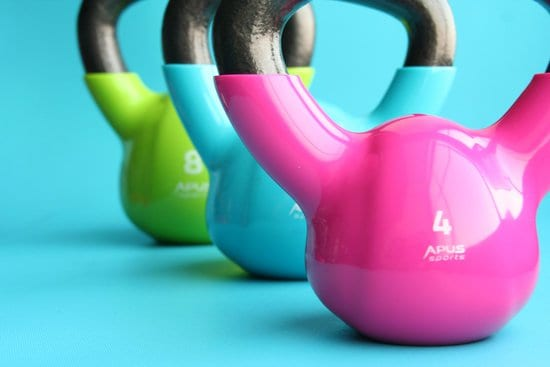 Exercise programs are not only good for losing stomach fat but may also reduce the risk of postpartum depression.