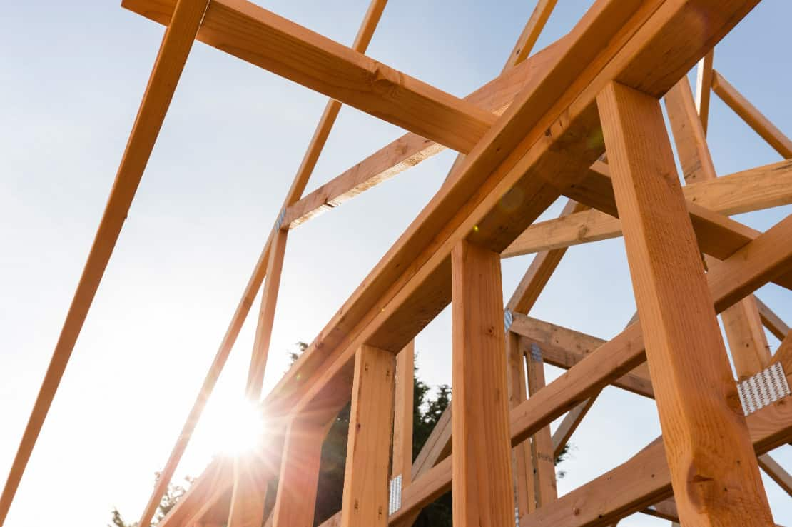 If you're considering the idea of building your house, it may help to keep the following points in mind before going for home construction.