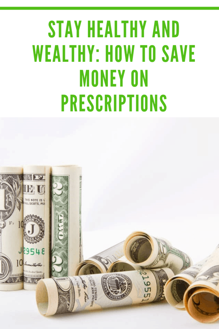 Read on and learn how to save money on prescriptions with these practical tips.