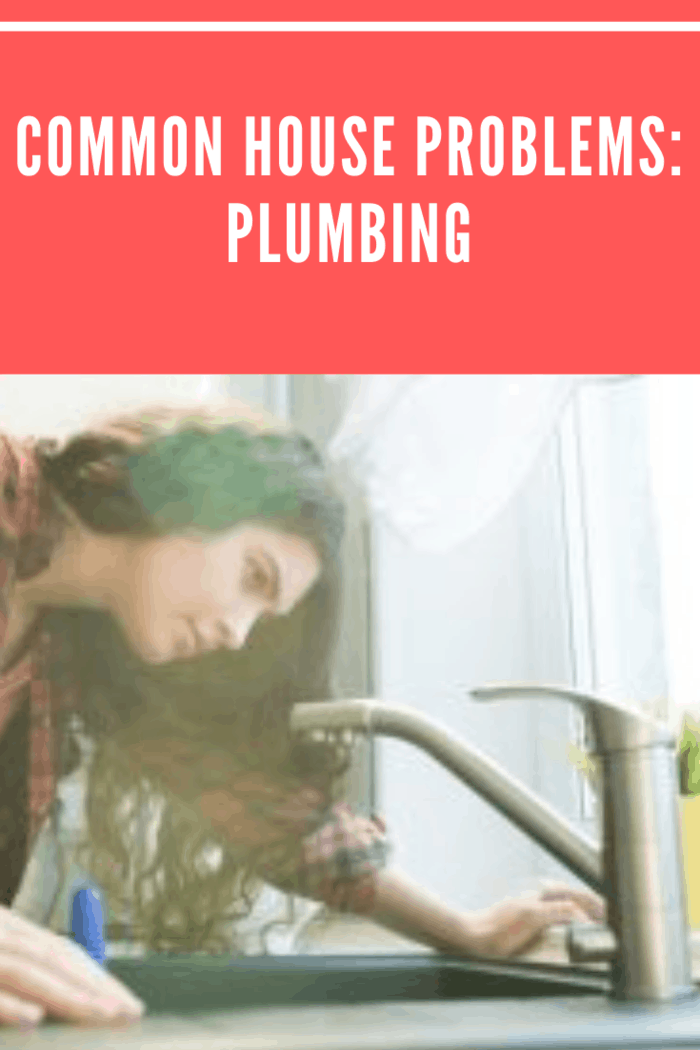 Water damage from a poor plumbing system is all too common a problem. Bad plumbing typically shows itself in slow drainage, clogged toilets and drains, dripping taps, running toilets, and more.