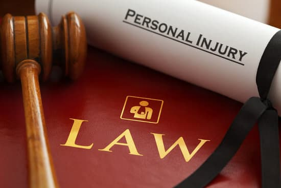 A police report is an essential piece of evidence in any personal injury case.