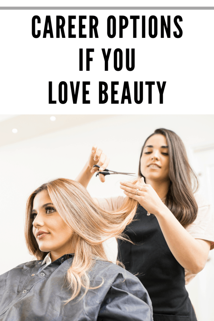 If you love doing hair and experimenting with new styles and trends, you may want to help other people get the hair of their dreams by becoming a hair stylist.