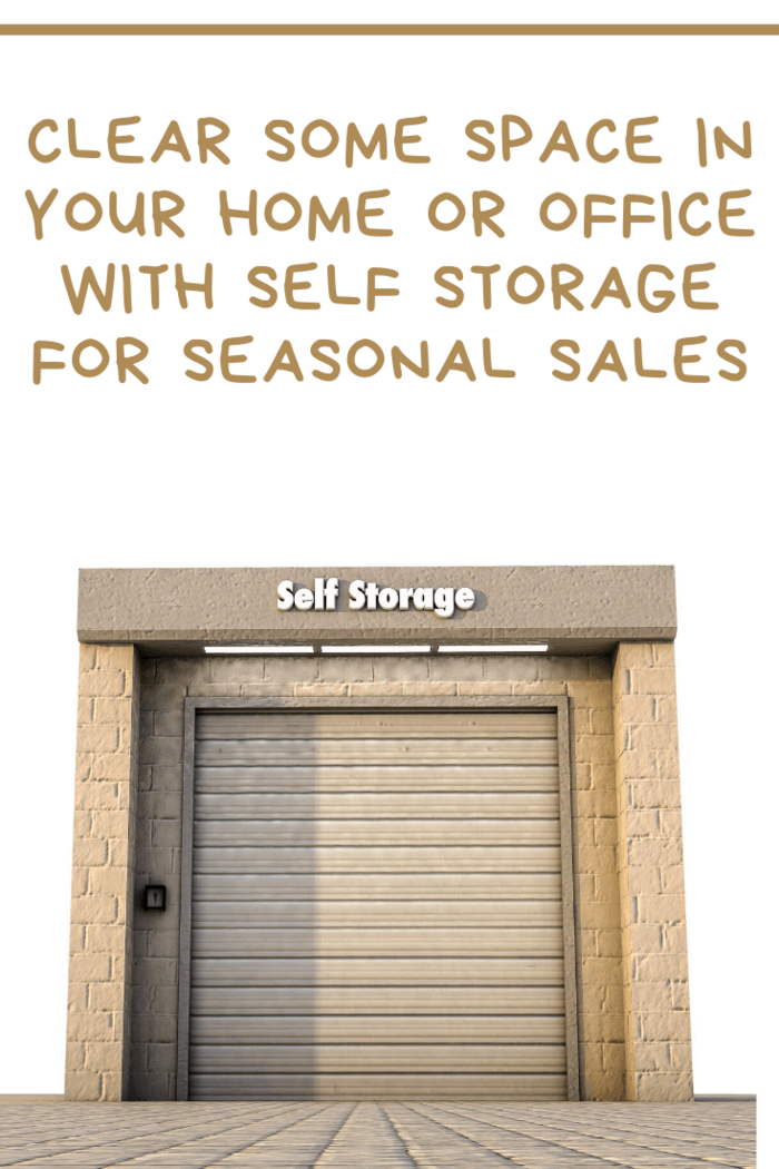 Self-storage is a service that is used by both domestic and business users for a wide variety of reasons, whether the units are rented short or long term and are large or small.