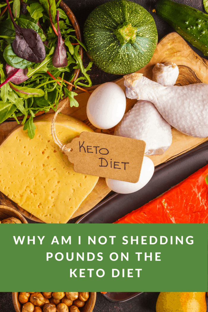 Keto is a low carb diet plan that demands users to maintain low carb intake, moderate protein, and high fat.