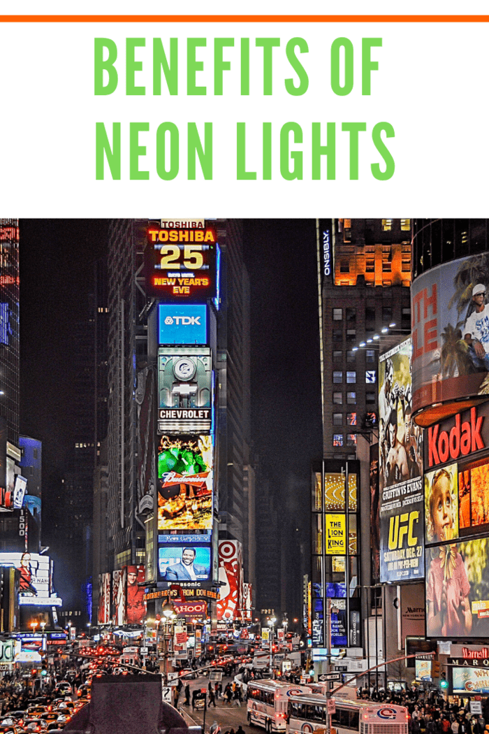LED neons are even more energy-efficient, with an input voltage of just 24V/120V. This means lower electricity costs and greater safety.