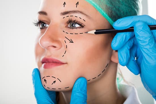 If you've decided that it's time to take action in order to feel more like your youthful self again, here are the cosmetic procedures that come highly recommended.