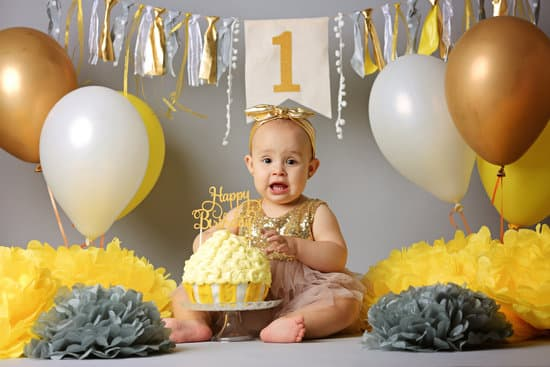 Your little one is turning 1, and with that, you too are completing one year of parenthood, especially if it's your first child.