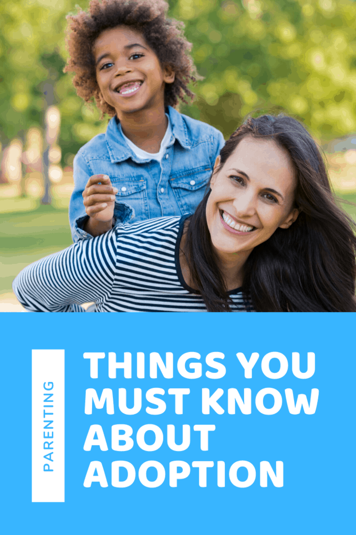 we can provide you with an insight into the things you must keep in mind while you go about the process of adoption-be in legal terms or emotional quotient.