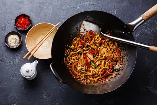 Today, we are going to discuss essential wok cooking tools you should have in your kitchen.