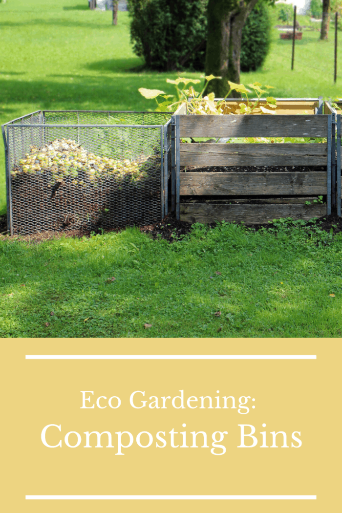 By placing your compost bin on the sand, dried leaves, sawdust, or a little loose gravel, they have the leverage to move into the compost and do their job.