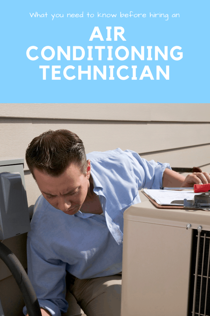 It is important that you're getting a full-time professional that is working on your home.