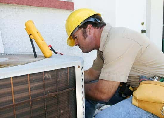 Here are some tips that will come in handy when searching for an air conditioning technician.