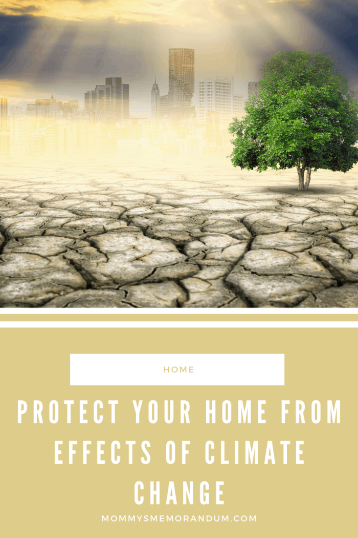 You don't have to suffer from the harsh effects of climate change if you have the right tools to safeguard yourself and those you love. Read on to learn about the top innovations that aim to counter the effects of climate change.