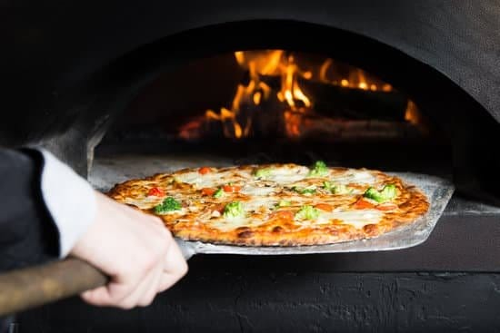 The key when it comes to making the best pizza is by using only what is considered to be the best among all pizza ovens.