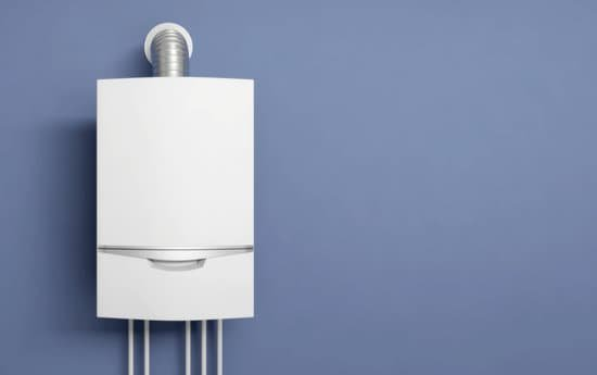Before you install a water heater, you need to consider certain points to avoid future repairs and chaos. We discuss the size, factors, and installing a hot water system to meet your needs.
