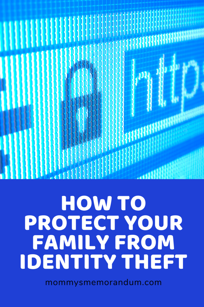 security lock depicting website is an https