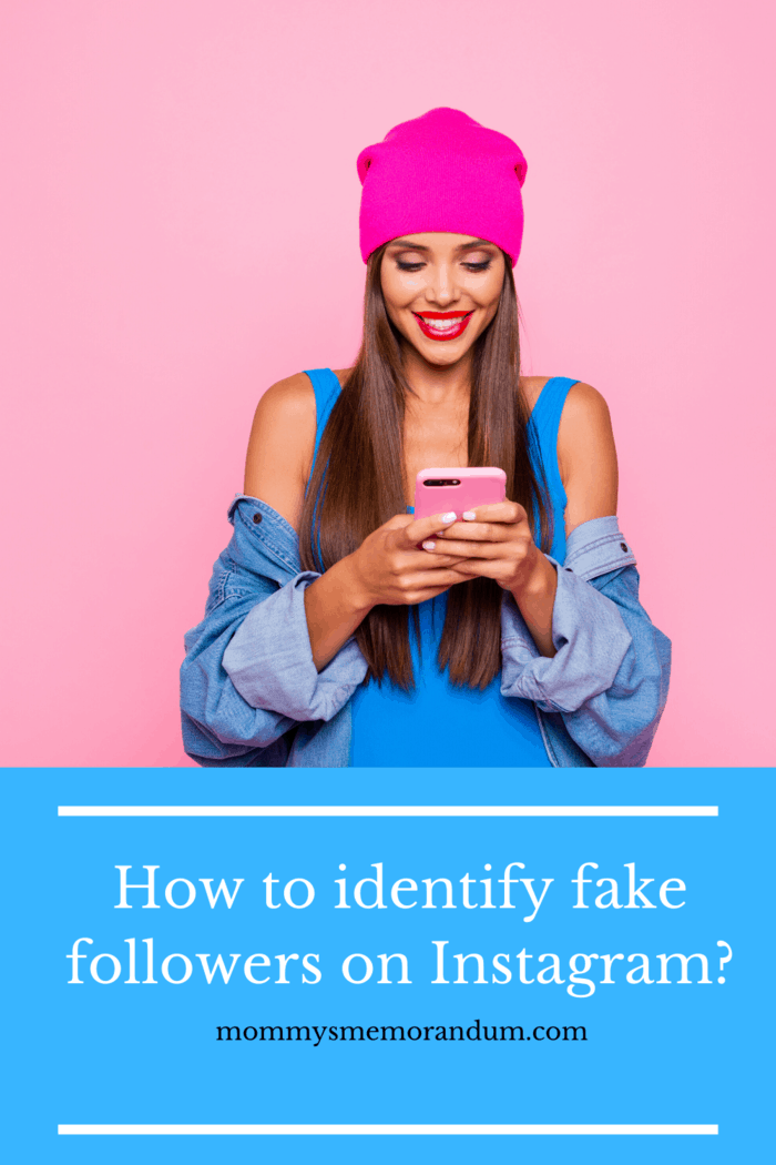 How do we get fake likes and fake followers, to begin with, that business is actually selling well?
