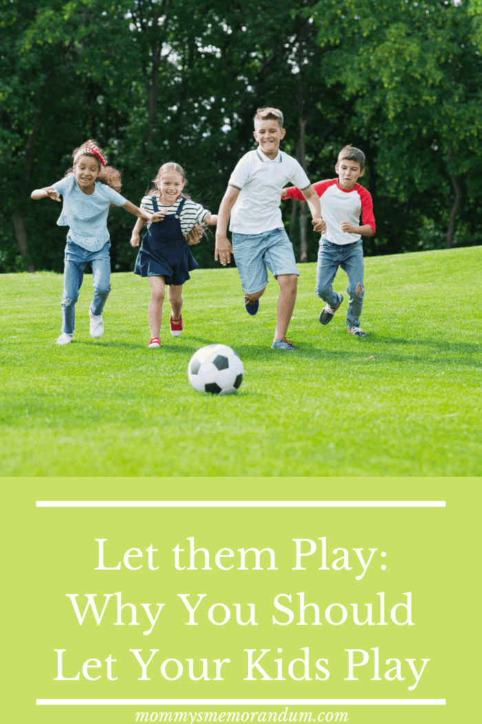 encourage your child to join school sports clubs where they are most interested in.