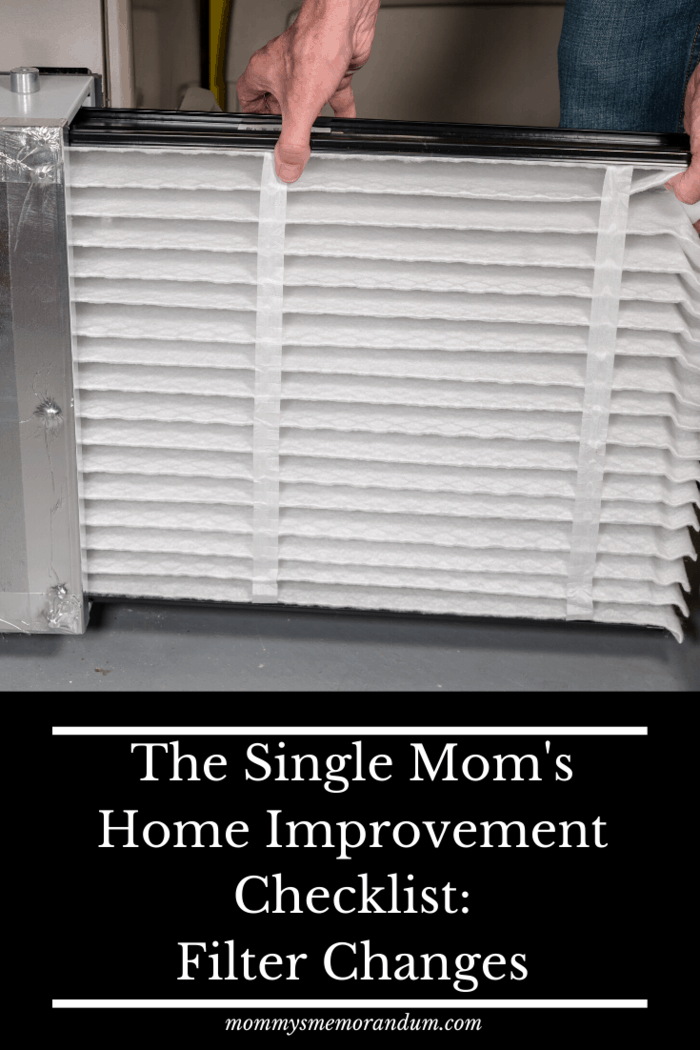 Every year, you should have your furnace inspected for routine maintenance.