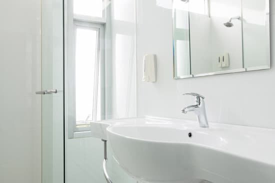 By cutting down on time and elbow grease, cleaning hacks turn your bathroom into the sparkling room of your dreams.